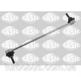 Соединительная стойка (тяга) переднего стабилизатора на Рено Мастер III 2.3dCi 2010-> SASIC (Франция) 2304030