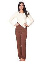 Стильная женская пижама (L), фото 1