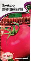 Семена Томата сорт Волгоградский розовый 30 шт