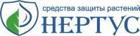 Гербицид Серп