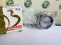 Ролик (обводной) ремня ГРМ MAZDA 323 / KIA RIO 00-05 GMB GT-20060