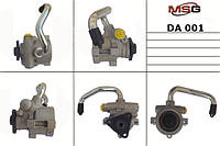 Насос Г/У DAEWOO Espero 1991-1999,DAEWOO Lanos 1999-,DAEWOO Nexia 1995-,OPEL Astra F 1992-1998,OPEL   MSG - DA 001