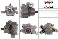 Насос Г/У HONDA CR-V 1995-2002,HONDA Civic 1998-2003   MSG - HO 008