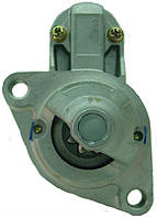 Стартер к двигателю Yanmar GA220 - GA340, L40S, L60S, LS100. Аналоги