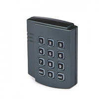 Беспроводная клавиатура для охранной сигнализации Ajax WS-102
