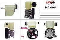 Насос Г/У MAZDA 6 (GG) 02-07,6 Hatchback (GG) 02-07,6 Station Wagon (GY) 02-07,CX-7 (ER) 07-   MSG - MA 006