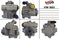 Насос Г/У VW LT 1996-2007,VW Transporter 1990-2003   MSG - VW 003