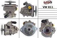 Насос Г/У VW LT 28-46 II  99-06,LT 28-46 II 99-06   MSG - VW 011