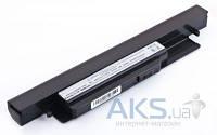 Батарея для ноутбука Lenovo L09C6D22 (IdeaPad: U450p, U550) 11.1V 4400mAh Black
