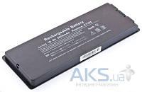 Батарея для ноутбука Apple MacBook 13 A1185 10.8V 5600mAh Black