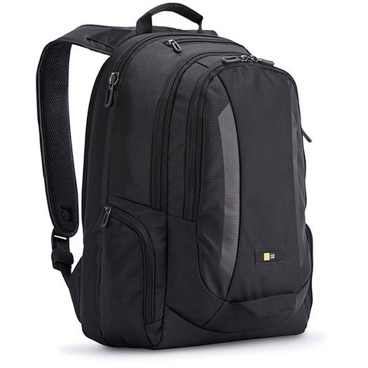 """Рюкзак для ноутбука 15,6"""" CASE LOGIC RBP-315, 6035535 черный"""