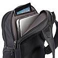 """Рюкзак для ноутбука 15,6"""" CASE LOGIC RBP-315, 6035535 черный, фото 6"""