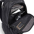 """Рюкзак для ноутбука 15,6"""" CASE LOGIC RBP-315, 6035535 черный, фото 7"""