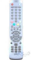 Пульт для телевизора BBK EN-31907 LCD TV (ROLSEN EN-31907R)