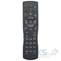 Пульт для телевизора BBK EN025-05 LCD TV