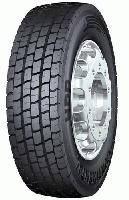 Шины грузовые Continental 285/70 R19.5 145/143M HDR