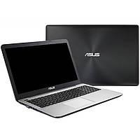 Ноутбук ASUS R556LJ (R556LJ-XO739), фото 1