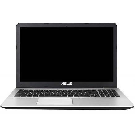 Ноутбук ASUS R556LJ (R556LJ-XO739), фото 2