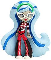 Игрушка Кукла коллекционная виниловая Monster High Ghoulia