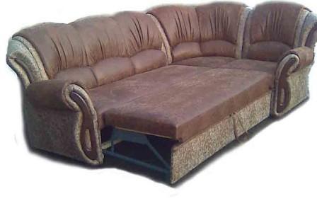 угловой диван оскар продажа цена в херсонской области диваны от