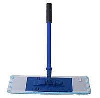 Швабра для влажной уборки (микрофибра), DreamLand MF-AbraB