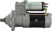 Стартер FREIGHTLINER FL50, FL60, FL70, FL80, FC70 с двигателем  MBE900. Аналоги 19011403, 8200011, 10461772