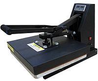 Термопресс планшетный BestSub SB3D ( рабочая поверхность 380х380 мм )