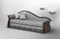 """Диван""""Лагуна""""раскладной диван, мебель диваны, мягкая мебель, диван в гостиную"""