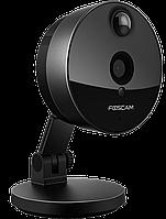 Камера Foscam C1