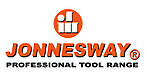 Jonnesway - инструмент, который признан во всем мире.