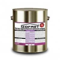 Мастика гидроизоляционная Izofast