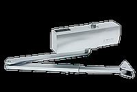 Дверной доводчик ARNY F1900-16