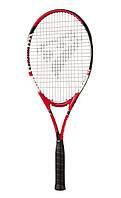 Ракетка для большого тенниса Rucanor EMPIRE 265 13493-03 Руканор