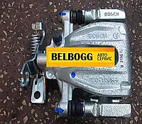 Суппорт тормозной задний правый система BOSCH BYD S6, Бид С6, Бід С6