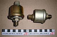 Датчик давления воздуха ДД-10-01М (2 кон.)