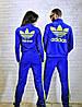 Спорт костюм ADIDAS, фото 3