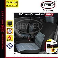Подогрев сидений Heyner 505 600