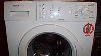 Замена тэна в стиральной машинке Bosch