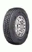 Шины грузовые Continental 295/60 R22.5 150/147L HDL2+ Eco-Plus