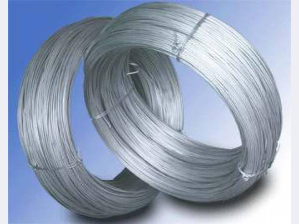 Алюминий проволока А  м  2,3,8,10.