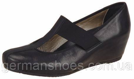Туфли женские Rieker L4760 Р