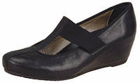 Туфли женские Rieker L4760 Р, фото 1