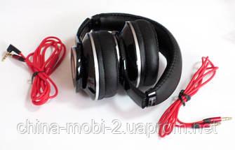 Наушники Monster Beats Executiv 902 + микрофон + регулятор громкости, фото 3