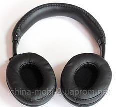 Наушники Monster Beats Executiv 902 + микрофон + регулятор громкости, фото 2