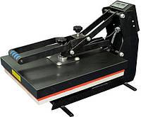 Термопресс планшетный полуавтоматический BestSub SB3F ( рабочая поверхность 380х380 мм, с магнитом)