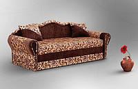 """Диван""""Флора""""раскладной диван, мебель диваны, мягкая мебель, диван в гостиную"""