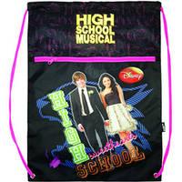 Сумка для обуви Kite High School Musical 012