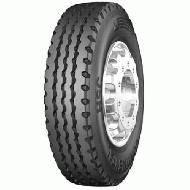 Шины грузовые Continental 295/80 R22.5 152/148М HDL1 Eco-Plus