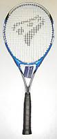 Ракетка для большого тенниса Rucanor EMPIRE 300 23310-01 Руканор