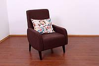 Мягкое кресло Эмели, фото 1